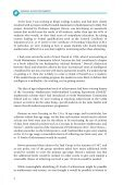 GOOD - Page 4