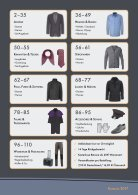Vanitas 2017 web - Page 3
