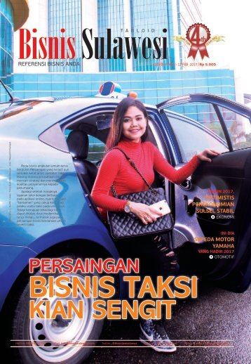 all Edisi 237 Bisnis Sulawesi