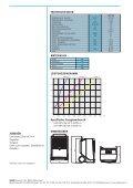 CDT 90 Professional-Line - Sibir - Seite 2