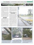 El temporal y Edelap generaron caos en la región - Page 5