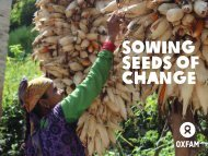 Sowing%20Seeds%20of%20Change_Eng_0