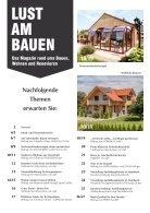 I - 2017 Westerwald mit Altenkirchen - Seite 4