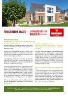 I - 2017 Westerwald mit Altenkirchen - Seite 7