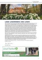 Norderland Februar-April 2017 - Seite 3