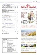 Norderland Februar-April 2017 - Seite 5