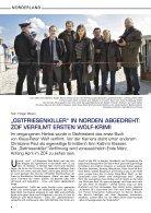 Norderland Februar-April 2017 - Seite 6