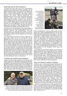 Norderland Februar-April 2017 - Seite 7