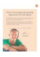Destination: porto-santo - Page 2