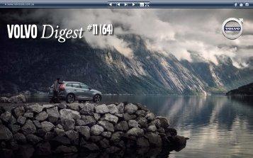 Volvo Digest_ #64