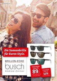 207900_Brillen Ecke Busch_A_03-04-2017