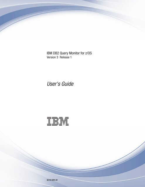 CQMC0012E CQMC0101E User