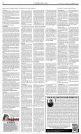 05-Februari-2017 - Page 2