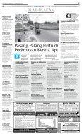 05-Februari-2017 - Page 4