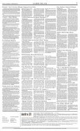 05-Februari-2017 - Page 7