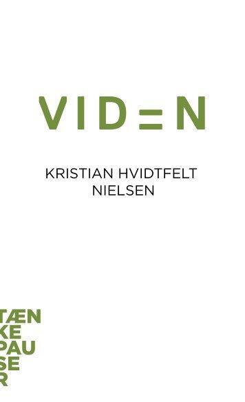 VID N