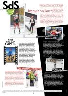 SPORTaktiv Magazin Februar 2017 - Page 6