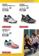 sport depot - Page 3