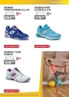 sport depot - Page 5