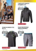 sport depot - Page 6