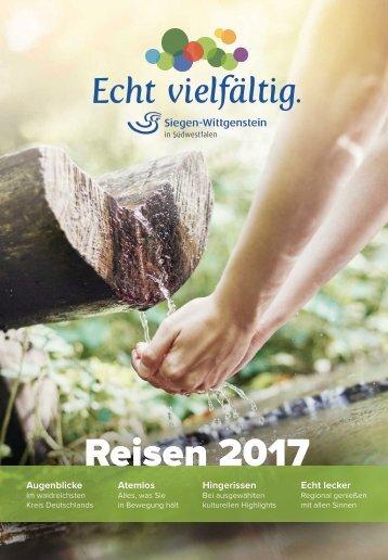 Siegen-Wittgenstein-2017