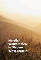 Siegen-Wittgenstein-2017 - Seite 2