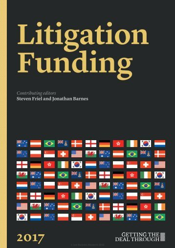 gtdt-litigation-funding-2017-poland