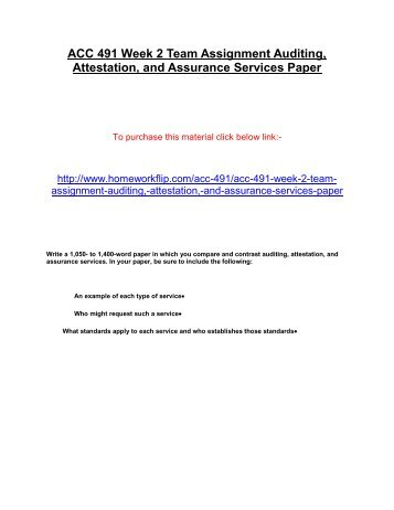 case 13 36 mt hood furniture pps sampling problem Resources: ch 13 of modern auditing: assurance services and the  case 13- 36 – mt hood furniture—pps sampling problem format your.