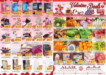 ALAM Happy Valentines_4