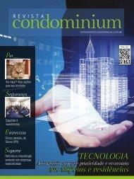 Junho/2016 - Condominium 05