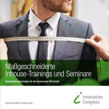 Innovation-Congress-2017