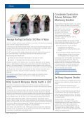 Roofing - Page 4