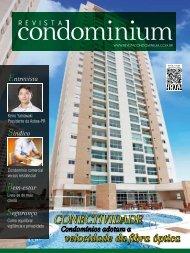 Fevereiro/2016 - Condominium 03