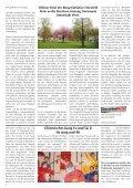 wird alles gedruckt - Dortmunder & Schwerter Stadtmagazine - Seite 2