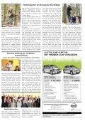 wird alles gedruckt - Dortmunder & Schwerter Stadtmagazine - Seite 3