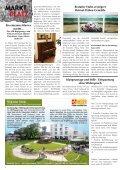 wird alles gedruckt - Dortmunder & Schwerter Stadtmagazine - Seite 4