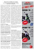 wird alles gedruckt - Dortmunder & Schwerter Stadtmagazine - Seite 5