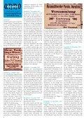 wird alles gedruckt - Dortmunder & Schwerter Stadtmagazine - Seite 6