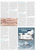 wird alles gedruckt - Dortmunder & Schwerter Stadtmagazine - Seite 7