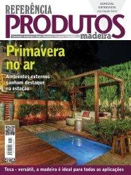 Setembro/2015 - Produtos de Madeira 31