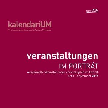 Veranstaltungen-im-Porträt