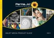PJ-2017-Catalogue_low-res
