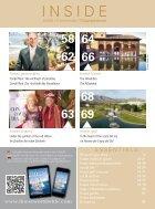 Marbella 1 17 - Page 5
