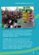 AF_Relatorio Lei Rouanet-Web - Page 7