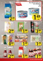 promarket - Page 3