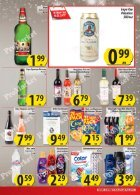 promarket - Page 7