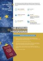 Citizenship BrochureLOW - Page 6