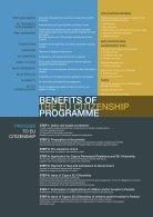 Citizenship BrochureLOW - Page 7