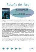 Universos Literarios Febrero 2017  - Page 4
