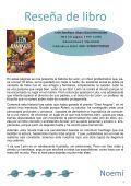 Universos Literarios Febrero 2017  - Page 5